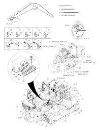 Case 1845c wiring diagram hitch wire harness 92 gmc sub 01 ford case 1845c skid loader parts case 1845c parts diagram