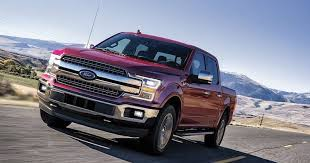 The Most Reliable Pickup Trucks in 2019 Consumer Reports Rankings ...