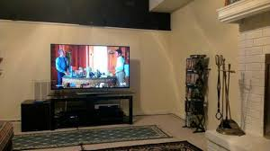 vizio tv 50 inch. customer image vizio tv 50 inch -