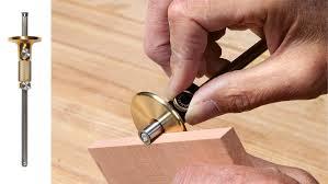 woodcraft tools. tool test: marking gauges woodcraft tools