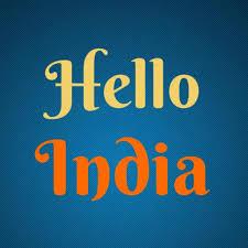 Hello India - Status Maker App - Posts | Facebook