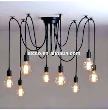 multi light pendant chandelier also fascinating lighting small hanging lights large elk multi light pendant chandelier