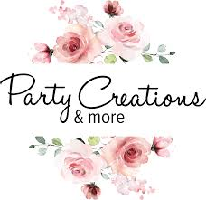 party creationore bronx ny florist