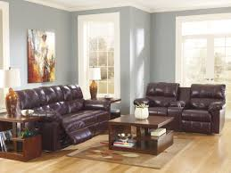 perfect rana furniture living room. Creative Ideas La Rana Furniture Living Room Home Design Perfect E