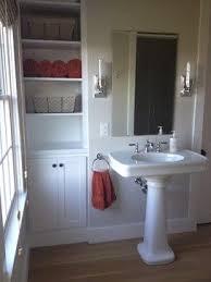 kohler bancroft pedestal sink. Kohler Bancroft Pedestal Sink With