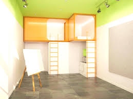 accredited interior design schools online. Interior Design School Nyc Fresh In Classic Exciting News Events Blog Thesis Close Hyemi Kang New Accredited Schools Online