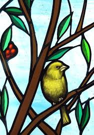 stained glass birds stained glass birds detail by glass designs stained glass hummingbird patterns