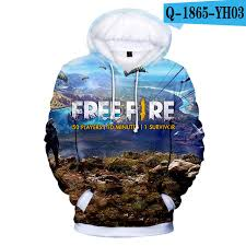 Free <b>Fire</b>»; забавная <b>одежда</b> в стиле Харадзюку; толстовки