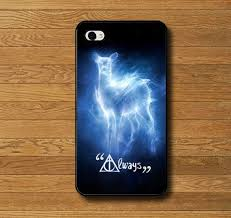 106 best Phone covers images on Pinterest