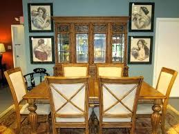 ashley furniture raleigh nc furniture furniture ashley furniture home 8331 glenwood ave raleigh nc 27612
