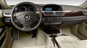 Coupe Series 2008 bmw 750 : 2008 BMW 7 Series E66 750li & 760li Cool Photos - YouTube