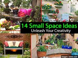 Small Picture small house garden ideas full size of backyard ideassmall house