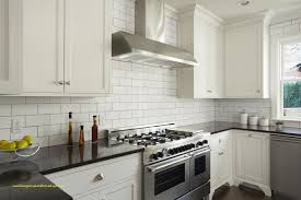 Kitchen Backsplash Installation Cost For Home Design Beautiful Great Best Kitchen Backsplash Installation Cost Property