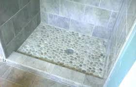 best shower floor cleaner bathroom floor cleaner medium size best tile wood floors grey hexagon cleaning brush fl bathroom floor tile cleaner er best pebble