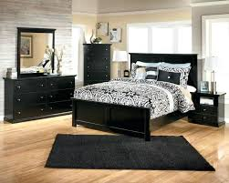 Bobs Furniture Set Inspirational Boys Quality Of Bob Discontinued  Magnificent Is My Good Bedroom Disco