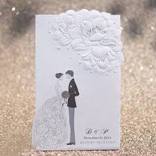 black & white embossed bride & groom wedding invitations it 121 Bride And Groom Wedding Cards black & white embossed bride & groom wedding invitations bride and groom wedding bands