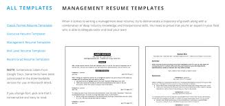 Skills Section For Resumes How To Write A Resume Summary Statement Examples And Tips