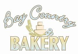 Bay Country Bakery Cafe Baked Goods Cambridge Md