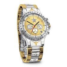 mens designer watch buying guide men s designer watch buying guide