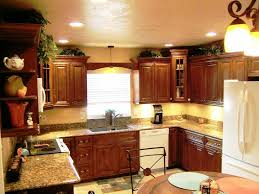 Recessed Kitchen Lighting Flush Mount Kitchen Lights Kitchen Flush Mount Kitchen Ceiling