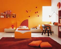 asian paints interior living room colour combinations front home colour design ideas with best house colors