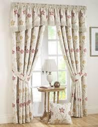 ready made curtains uk 60 inch drop curtain menzilperde net