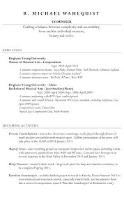 How To List Degree On Resume Example Listing Education On Resume Incomplete Degree Resume Template 24 13