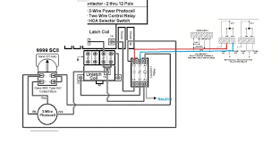 hoa switch wiring diagram wiring diagram completed