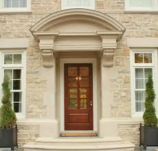8 foot front doorMahogany Exterior Single Doors in 8ft Height