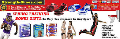 Strength Shoe Workout Chart Strength Shoe Manual Plan Program And Video For Sale Cheap