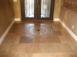 Exciting Travertine Floor Pattern Ideas Pictures - Best idea home .
