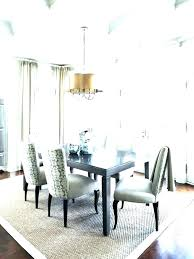 area rug for dining room carpet for dining area dining area rugs dining room carpets dining