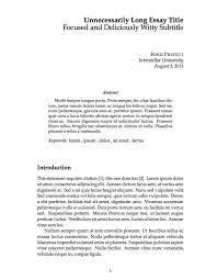write my colege paper   dissertation services uk gradeshelp write my essay paper