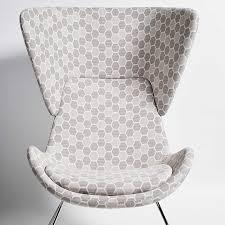 <b>Honeycomb</b> - Camira Fabrics