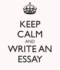 help how to write essayyour essay writer  college term paper help