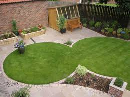 Small Picture Circular Garden Designs Home Decoration Ideas Designing Unique