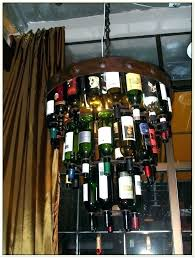 how to make a beer chandelier beer bottle chandelier kit wine bottle chandelier diy beer bottle