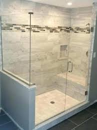 glass shower doors portland oregon glass shower doors glass shower enclosures portland or glass shower doors portland oregon