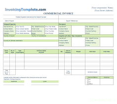 sample invoice format in word invoice template ideas sample invoice format in word invoice template for word 1095 x 981