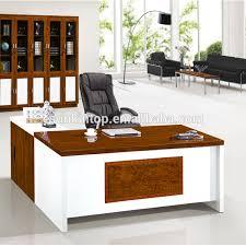 office reception table design. popular office reception table design models e