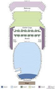 Uihlein Hall Seating Chart Related Keywords Suggestions