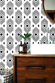 temporary wall coverings inexpensive covering ideas removable best wood w