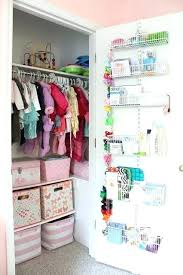 closet ideas for girls. Interesting Ideas Closet Ideas For Girls Baby Girl Nursery Design  Shelving Brackets Home   Intended Closet Ideas For Girls