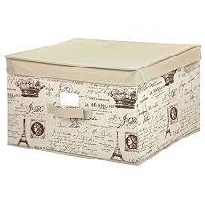 Cardboard Storage Box Decorative Wonderful Decorative Storage Boxes With Lids Medium Size Of 93
