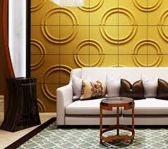 Small Picture Awesome 3D wall panels and interior wall paneling ideas