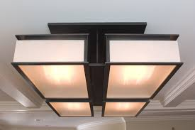 Fluorescent Kitchen Ceiling Lights Kitchen Kitchen Ceiling Light Fixtures Throughout Remarkable