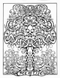 Just browse through the all the celtic knot patterns are free and printable. Free Printable Celtic Coloring Pages For Adults Coloring Home