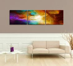 Modern Painting For Living Room Cianelli Studios Blog Abstract Art