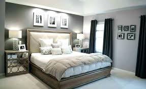 gray paint for bedroom blue gray paint bedroom paint choices for bedroom paint colors for bedroom