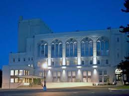 Scottish Rite Auditorium Seating Chart Collingswood Nj Scottish Rite Auditorium About Us